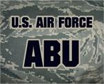 AIR FORCE ABU